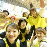 【仲が良い・人間関係が良い=Snip(スニップ)と言われる理由は??】大阪市の美容室スニップの美容師求人ブログ